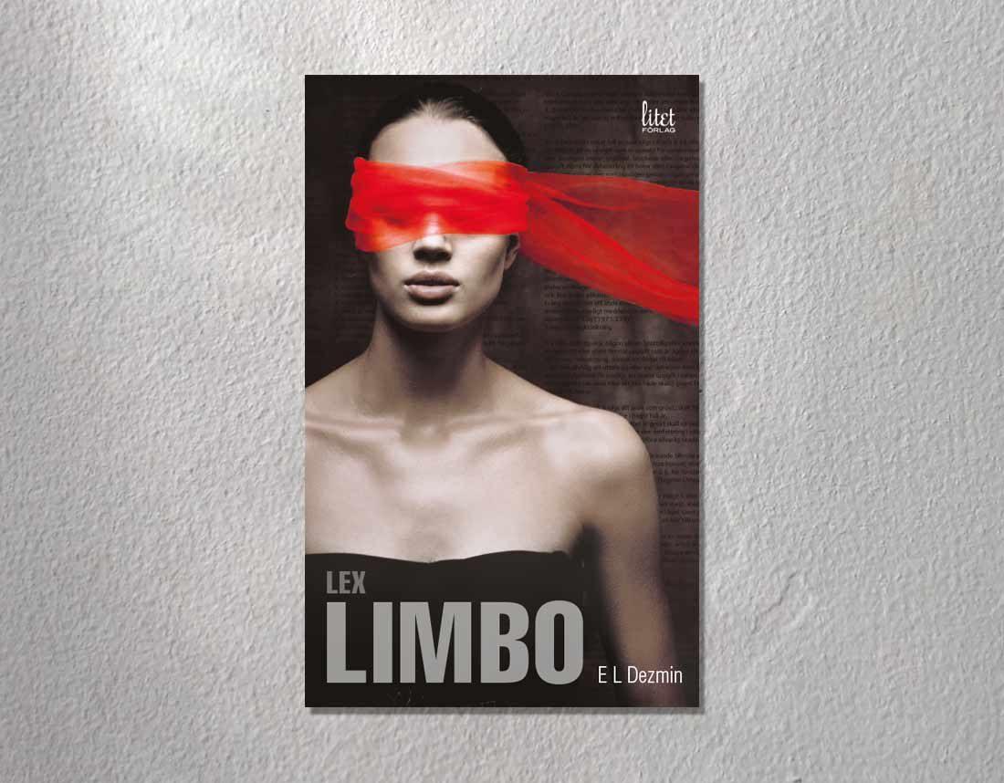 Lex Limbo av E L Dezmin