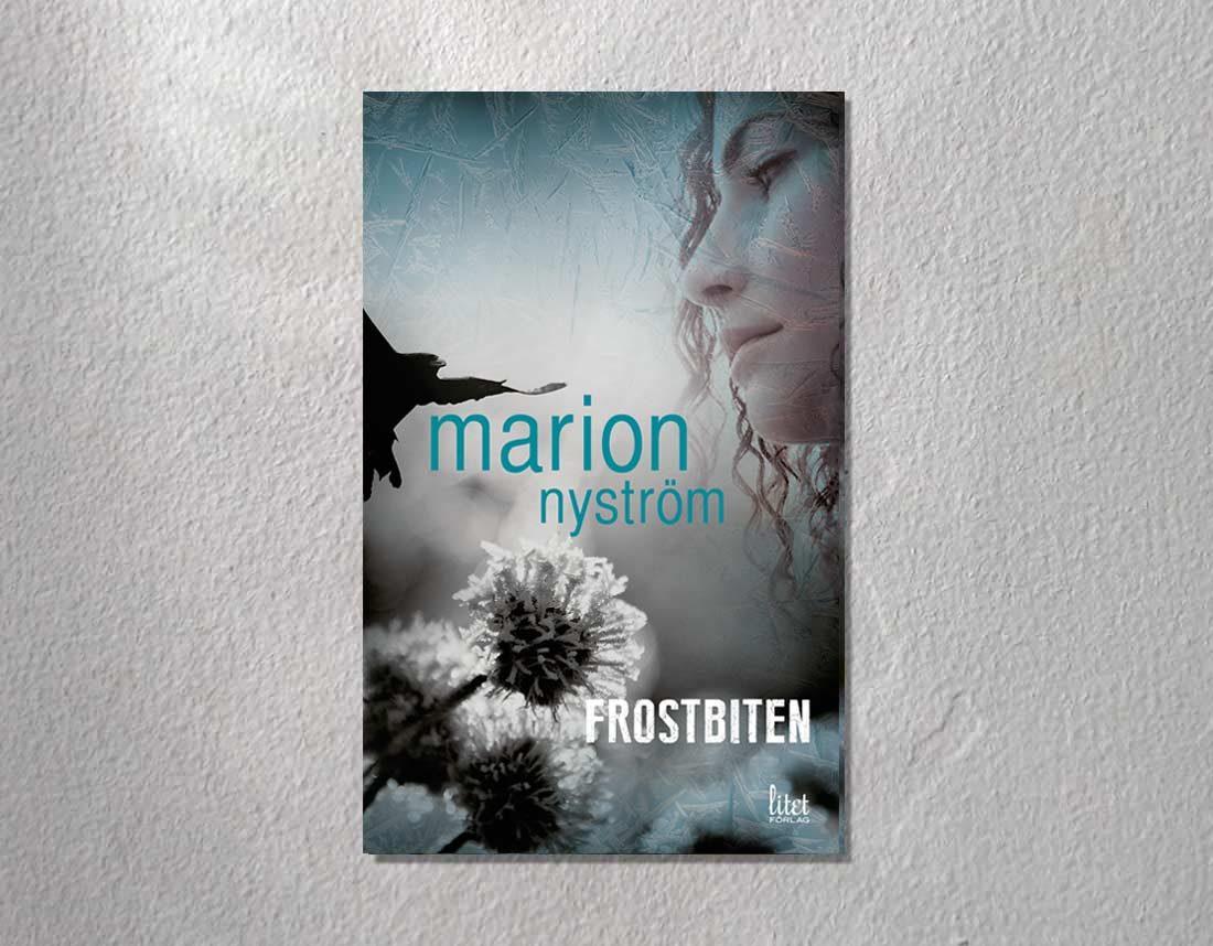 Frostbiten – Marion Nyström